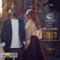 3 Daqat  feat. Yousra  Abu