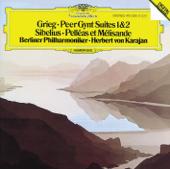 [Download] Peer Gynt Suite No. 1, Op. 46: 1. Morning Mood MP3