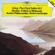 Peer Gynt Suite No. 1, Op. 46: 1. Morning Mood - Berlin Philharmonic & Herbert von Karajan