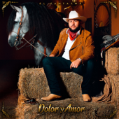 [Download] Dolor y Amor MP3