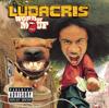 Ludacris - Move Bitch (feat. Mystikal & I-20) [feat. Mystical & I-20] artwork