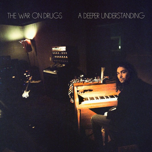 The War on Drugs - In Chains (Edit) - Single