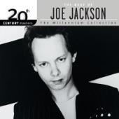 Joe Jackson - Steppin' Out