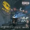 GZA - Fam (Members Only) [feat. RZA & Masta Killa]