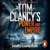 Marc Cameron - Tom Clancy's Power and Empire bild