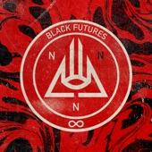 Black Futures - Trance