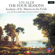 Vivaldi: The Four Seasons - Alan Loveday, Academy of St. Martin in the Fields & Sir Neville Marriner