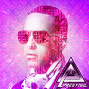 Prestige - Daddy Yankee - Daddy Yankee
