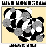 Mind Monogram - Through the Looking Glass