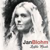 Liefde Maak - Jan Blohm