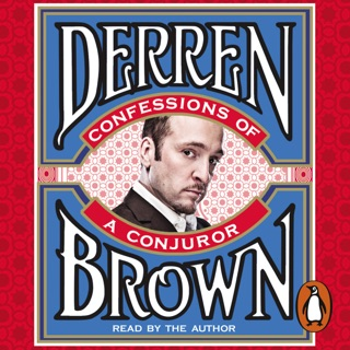 Derren Brown Tricks Of The Mind Ebook