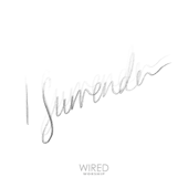 I Surrender (feat. Caroline Crawford, Emma Green & Laura Powell)