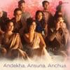 Andekha Ansuna Anchua Zee Brand Anthem EP