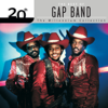 The Gap Band - 20th Century Masters: The Millennium Collection: Best of the Gap Band  artwork