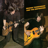 Download lagu George Thorogood & The Destroyers - One Bourbon, One Scotch, One Beer.mp3
