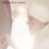 White Sun Gong - White Sun