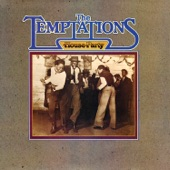 The Temptations - Keep Holding On