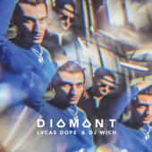 Cesta (feat. Rytmus, Ego & Kali) - Lvcas Dope & DJ Wich