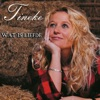 Wat Is Liefde - Single