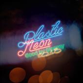 Plastic Neon (NewVocal&Mix)