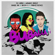 Bubalu (feat. Becky G & Prince Royce) - DJ Luian, Mambo Kingz & Anuel AA
