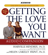 Harville Hendrix - Getting the Love You Want Audio Companion (Abridged)