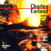 Charles Earland - Five Blind Mice (feat. Eric Alexander, James Rotondi & Melvin Sparks)