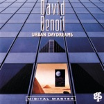 David Benoit - Snow Dancing (feat. Don Grusin, Eric Marienthal, Jimmy Johnson & Carlos Vega)
