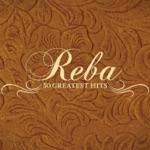 Reba McEntire - Sunday Kind Of Love