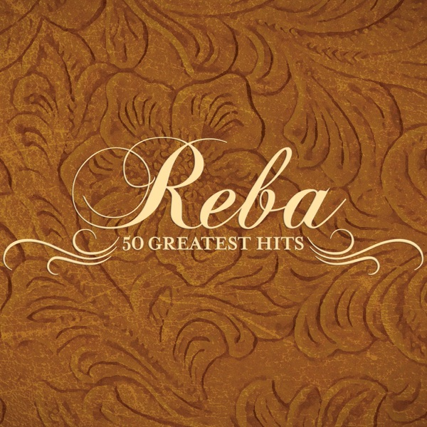 Kelly Clarkson, Reba Mc Entire - Because Of You