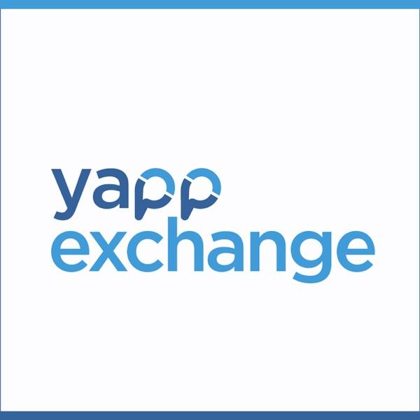 yappexchange