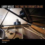 Larry Willis - Silly Blues