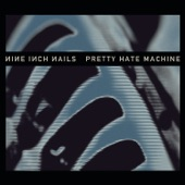 Nine Inch Nails - That's What I Get
