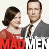 Mad Men, The Last Season - Synopsis and Reviews