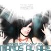 Manos al Aire Robbie Rivera Juicy Mix Single