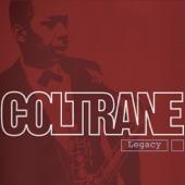 John Coltrane Quartet - Nature Boy