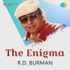 The Enigma R. D. Burman