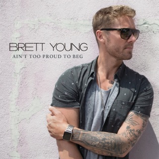 Brett Young By Brett Young On Apple Music
