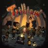 Aha Gazelle - Trilliam 2 Album