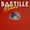Blame Remixes EP