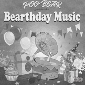 Hard 2 Face Reality Feat. Justin Bieber & Jay Electronica  Poo Bear - Poo Bear