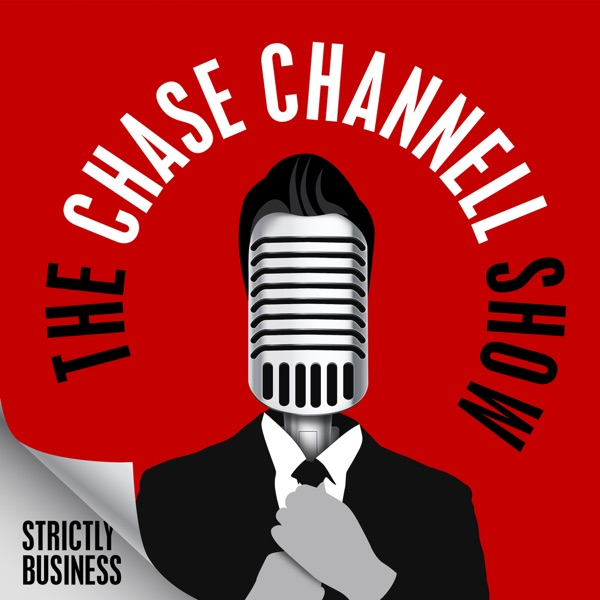The Chase Channell Show