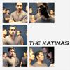 The Katinas - So Good artwork