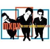MxPx - Unsaid