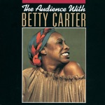 Betty Carter - Tight