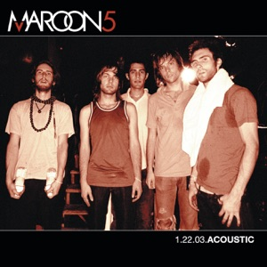 1.22.03 Acoustic (Live) - EP Mp3 Download