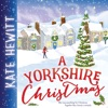 A Yorkshire Christmas (Unabridged) AudioBook Download