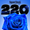 220 - EP, Snoop Dogg