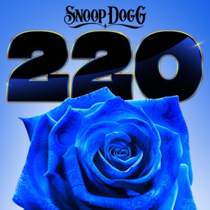 Snoop Dogg - I Don't Care feat. LunchMoney Lewis