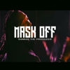 Damian The Producer - Mask Off artwork